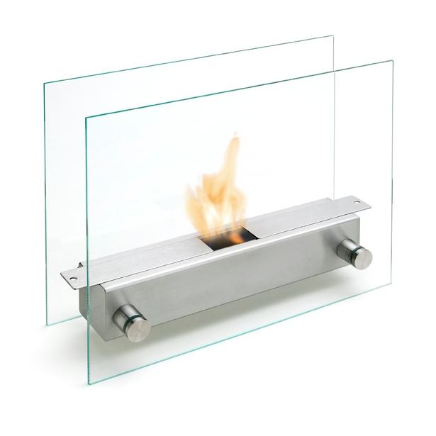 feuerstelle apoll incl bio ethanol. Black Bedroom Furniture Sets. Home Design Ideas